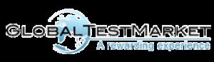 Global Test Market sondage