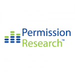 PERMISSION RESEARCH CANADA